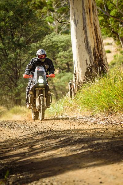 2019 KTM Australia Adventure Rallye (455).jpg