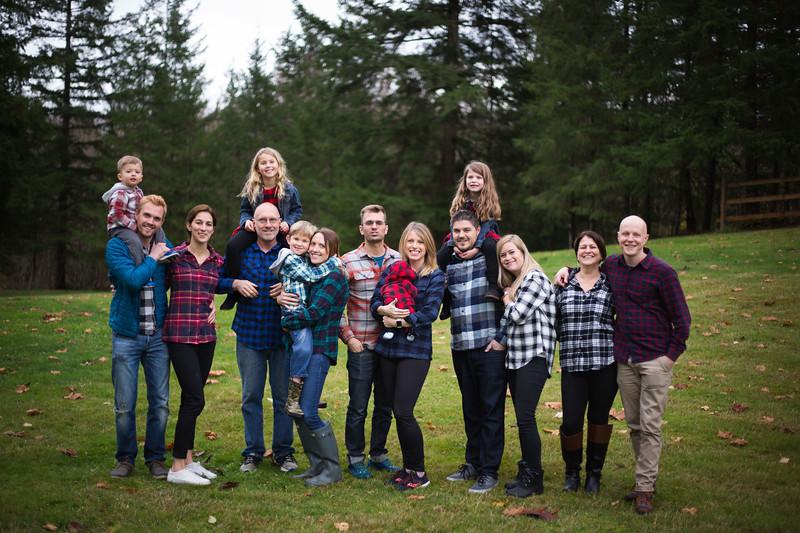 Allen Family Photos-151.jpg
