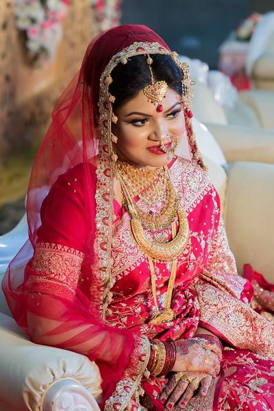 Nakib-00199-Wedding-2015-SnapShot.JPG