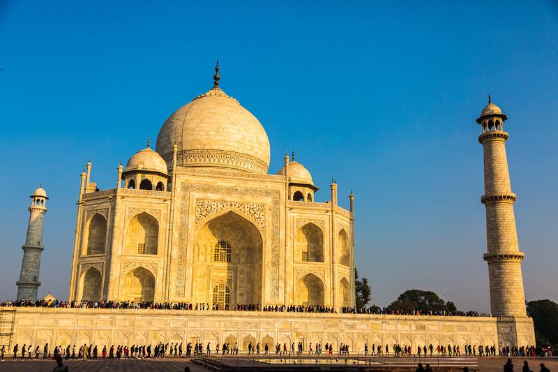 India-293.jpg