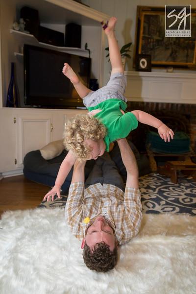 newborn-photographer-charleston-sc (3).jpg