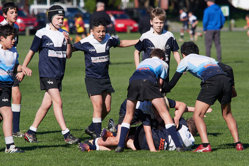 20190831-Jnr-Rugby-061.jpg