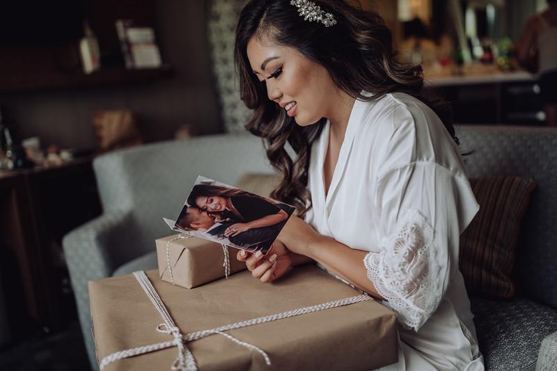 2018-07-21_ROEDER_MichelleJeremy_Wedding_CARD2_0099.jpg