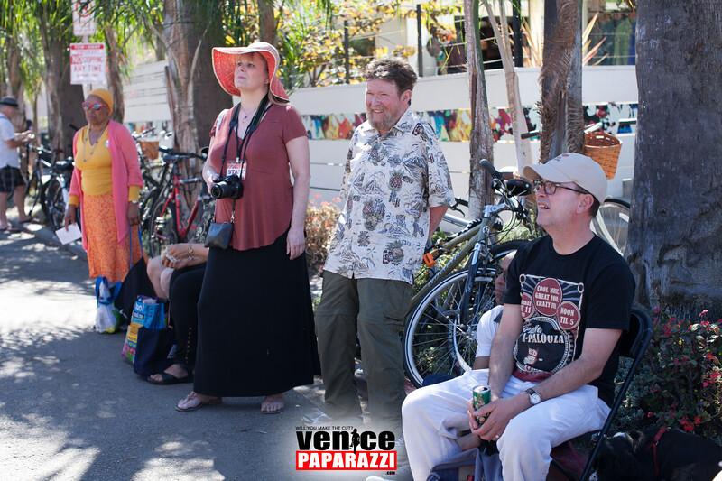 VenicePaparazzi-221.jpg