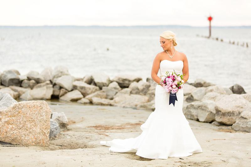 wedding-day -493.jpg