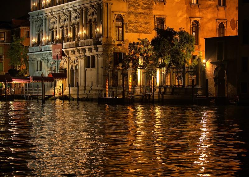 13-06June-Venice-116-Edit.jpg