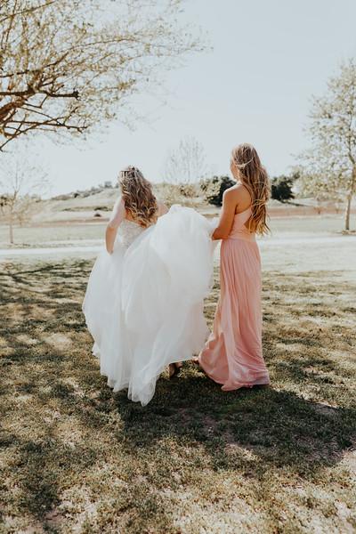 Casey-Wedding-9576.jpg