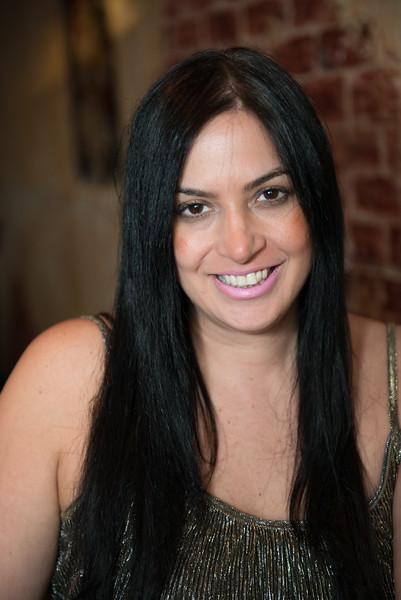 Natalie 50th-3222.jpg