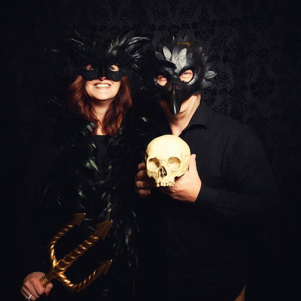 HOA-Halloween-2019-100.jpg