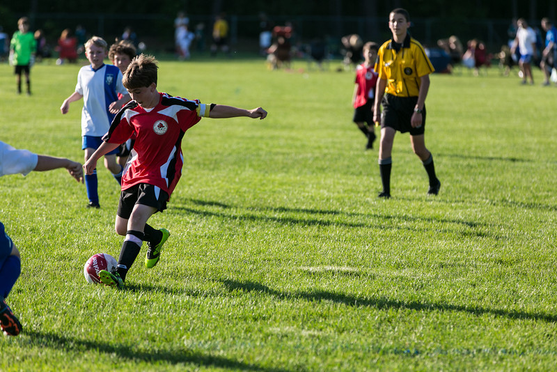 amherst_soccer_club_memorial_day_classic_2012-05-26-00413.jpg