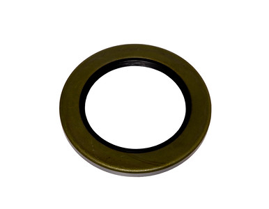 CASE IH MX 150 170 7110 7210 SERIES REAR HALF AXLE OUTER SEAL 160 X 108 X 13MM