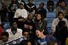 Varsity vs  Sam Houston 2012 (6 of 94)