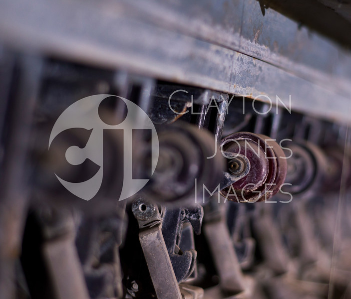 beef_film_factory_2.jpg