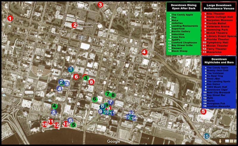 downtownmapcombined.jpg