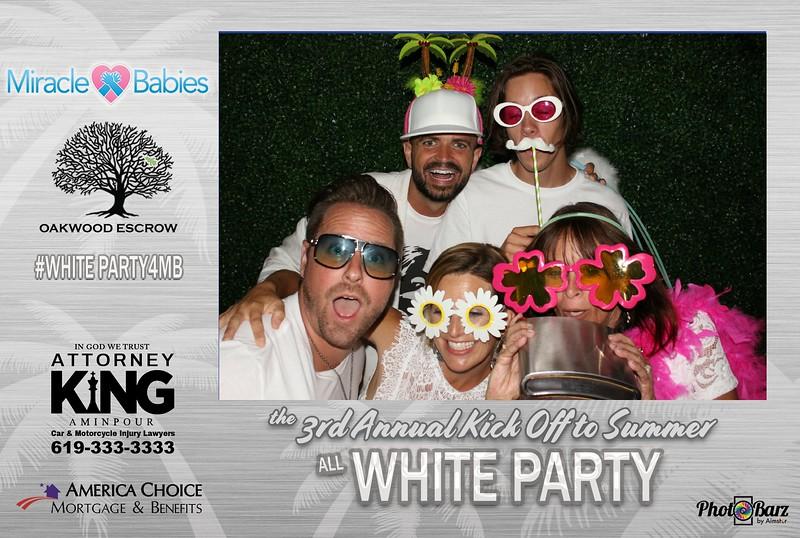 WHITE PARTY (134).jpg