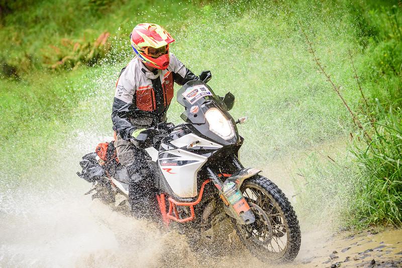2018 KTM New Zealand Adventure Rallye - Northland (371).jpg