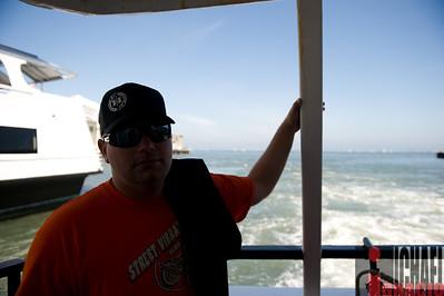 10-09-11 - Alcatraz