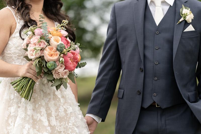 05.08.18 - Bruna & Jordan's Wedding - -13.jpg