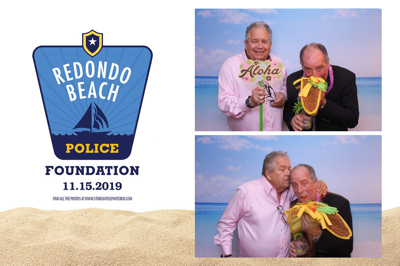 Redondo_Beach_Police Foundation_2019_Prints_ (19).jpg