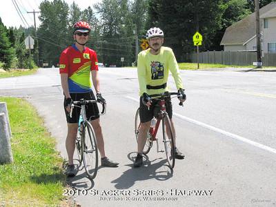 2010-0703-Cycle-Halfway