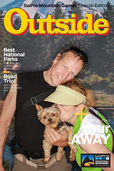 Outside Magazine at GoPro Mountain Games 2014-321.jpg