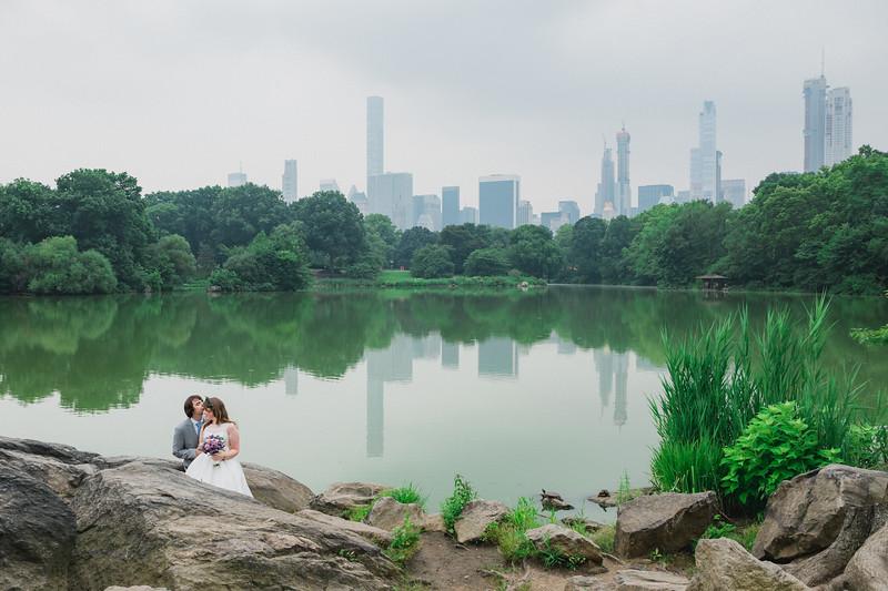 Central Park Elopement - Lauren and Robin-94.jpg