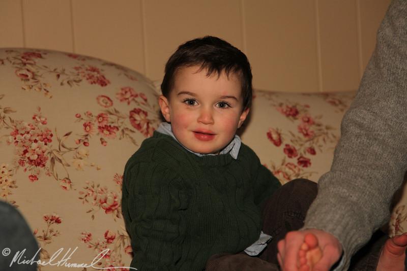 2009-12-05 at 19-45-14.jpg