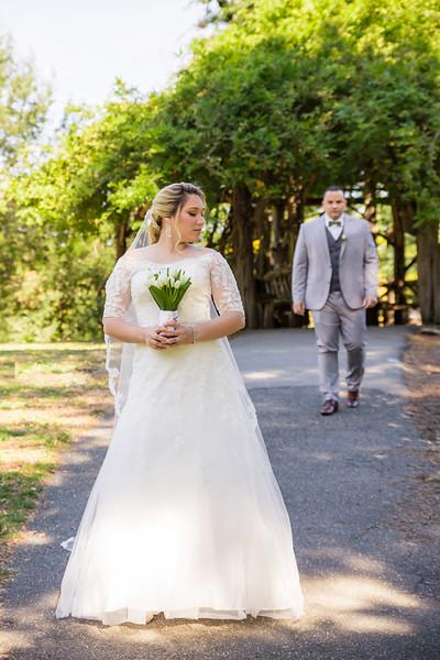 Central Park Wedding - Jessica & Reiniel-261.jpg
