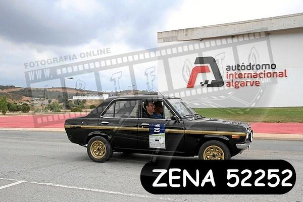 ZENA 52252.jpg