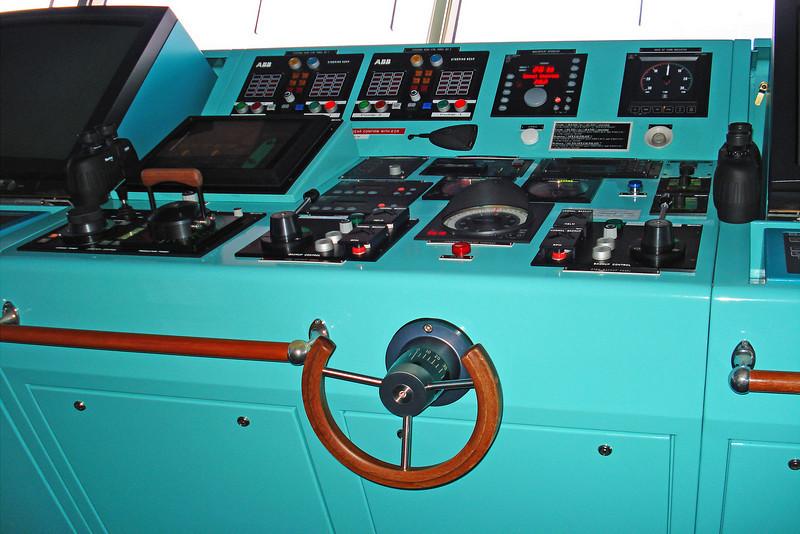 Whole steering Mechanizm.jpg