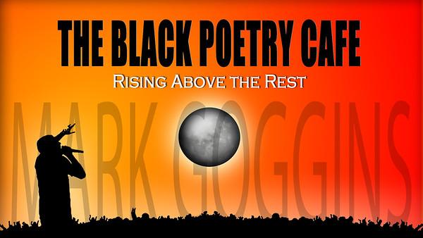 BPC Poetry Fest 2011 Atlanta