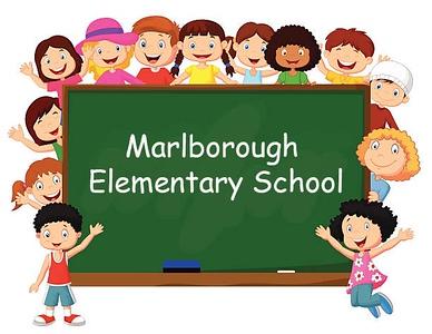 Marlborough  ES