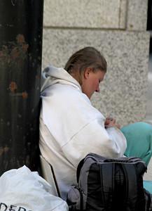 Homeless_9902