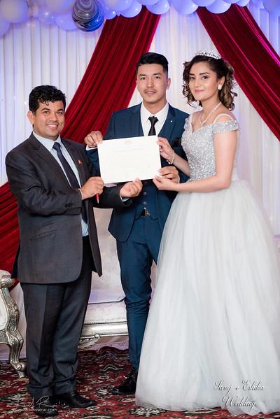 Saroj Eshika Wedding - Web_final (353).jpg