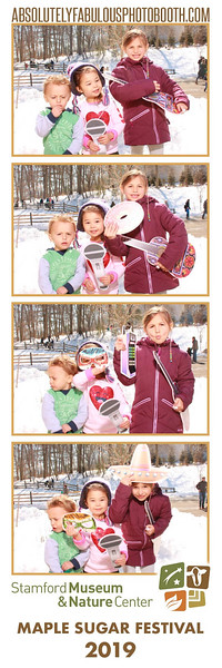 Absolutely Fabulous Photo Booth - (203) 912-5230 -190309_123551.jpg