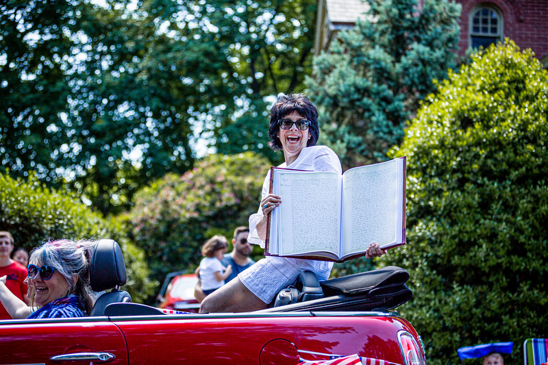 Mike Maney_Doylestown Memorial Day Parade 2019-63.jpg