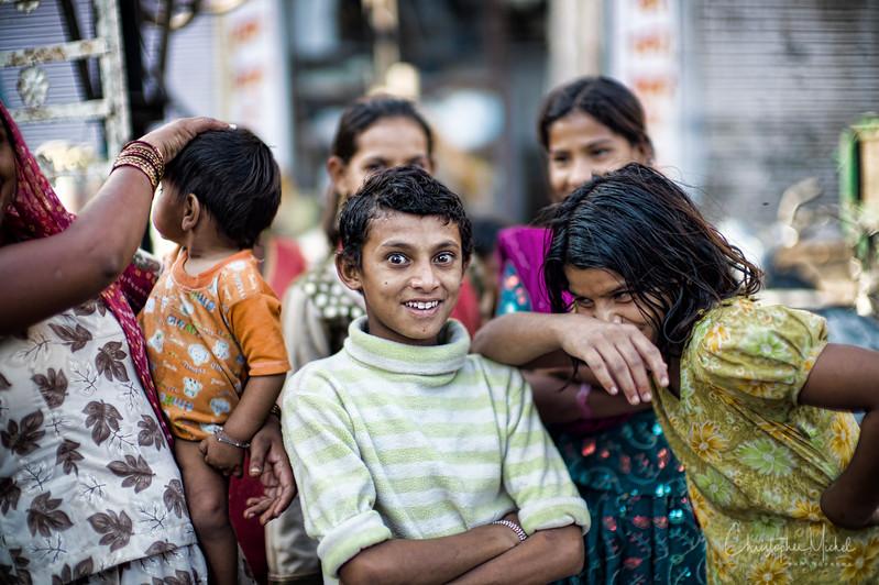 20111112_jodhpur3M9_9672.jpg