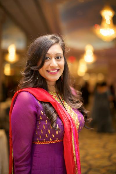 Le Cape Weddings - Indian Wedding - Day One Mehndi - Megan and Karthik  DII  59.jpg