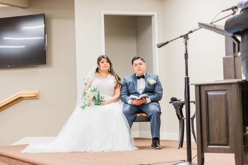 © 2015-2020 Sarah Duke Photography_Herrera Wedding_-361.jpg