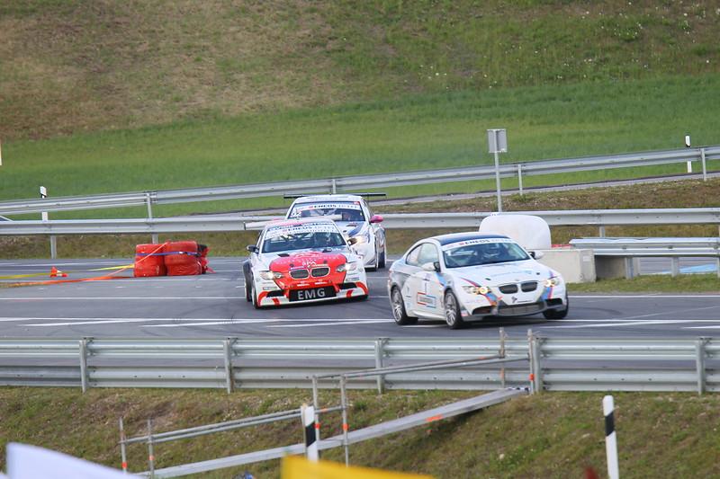 WRC_6330.JPG