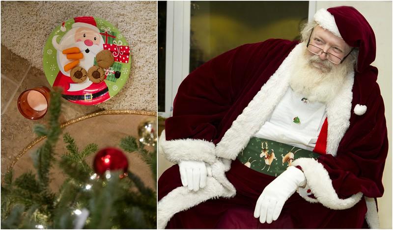 Ready for Santa.jpg