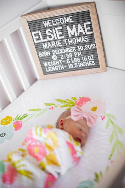 Elsie Mae-35.jpg