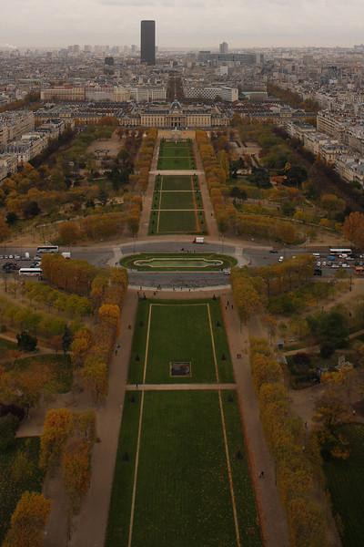 Paris 021.JPG
