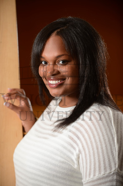 14007 Diamond Williams for Fall Annual Giving 7-16-14