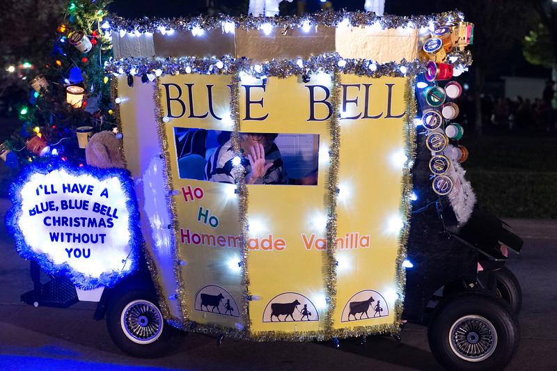 Holiday Lighted Parade_2019_291.jpg