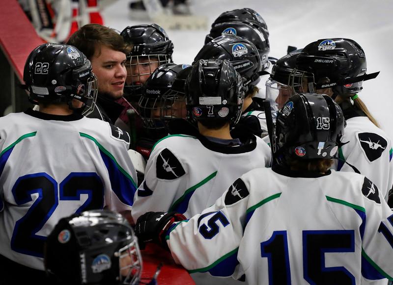 2016-Feb_12-Hockey-JPM1566.jpg
