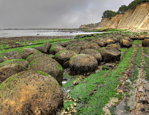 Northern California Coast Getaway - 2D Photos