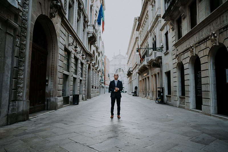 Tu-Nguyen-Destination-Wedding-Photographer-Dolomites-Venice-Elopement-193.jpg
