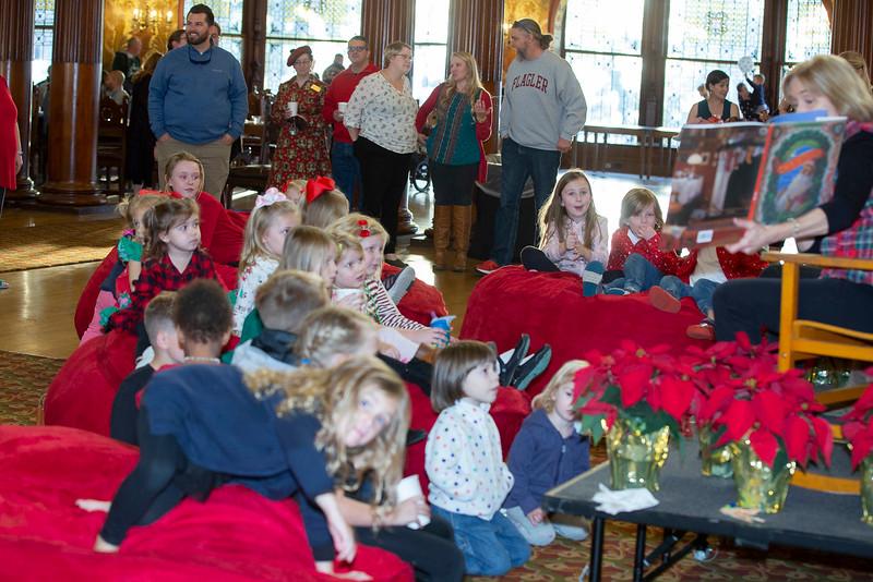 0159 FC Staff & Family Christmas Party-Hird,J.jpg