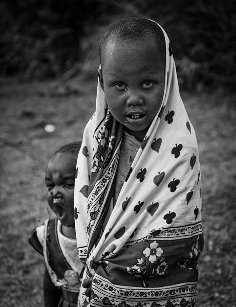 Kenya-102013-1131-Edit.jpg
